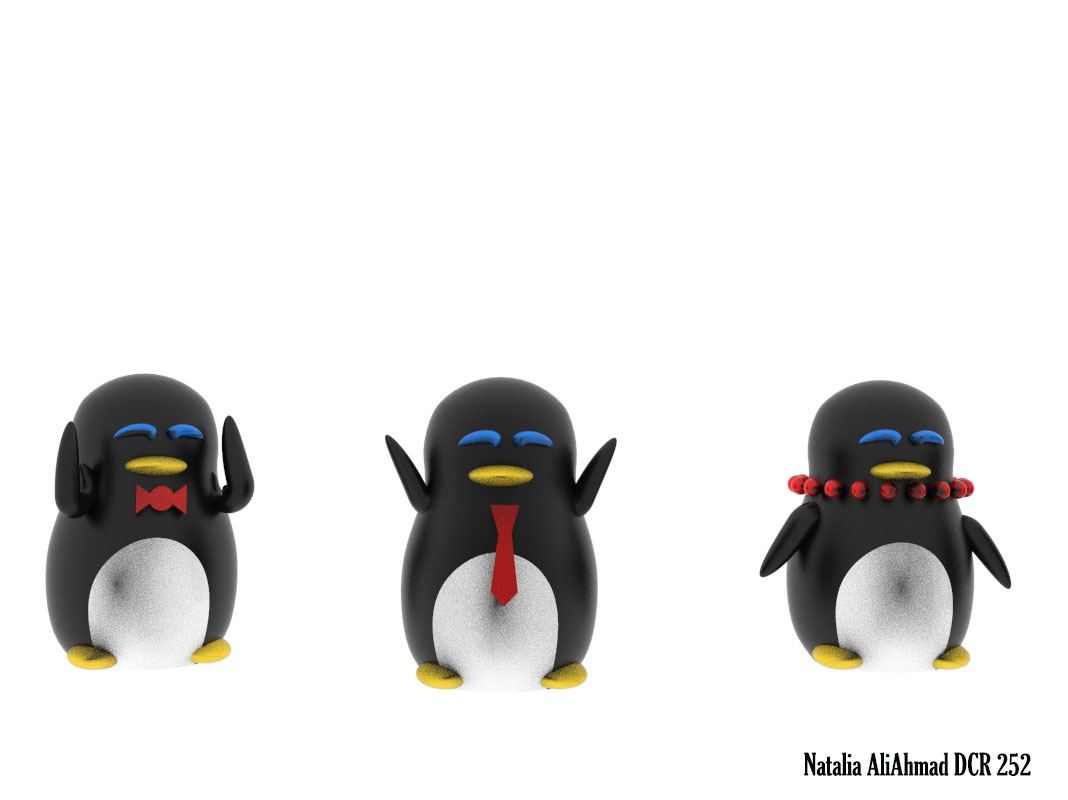 Winter_2019_DCR_252_NataliaAliAhmad_penguin_render3.jpg