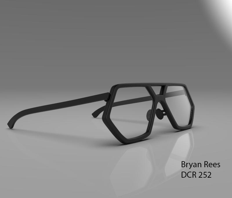 Winter_2019_DCR 252_Bryan_Rees_Eyewear_Rendering3.jpg