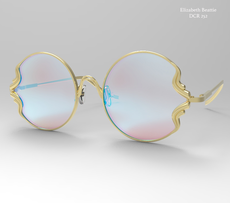 Winter_2019_DCR 252_Elizabeth Beattie_Eyewear_Rendering3.jpg