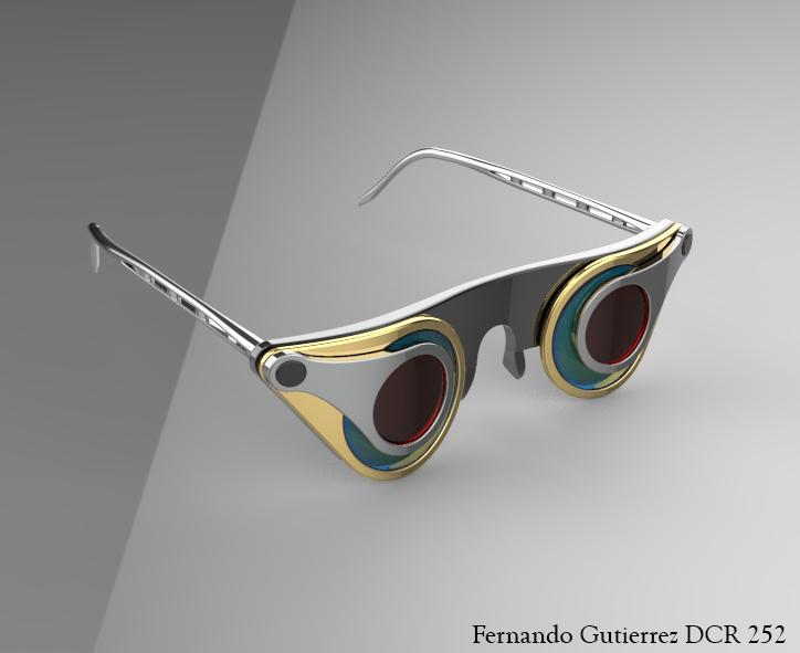 Winter_2019_DCR 252_FernandoGutierrez_eyewear_rendering1.jpg