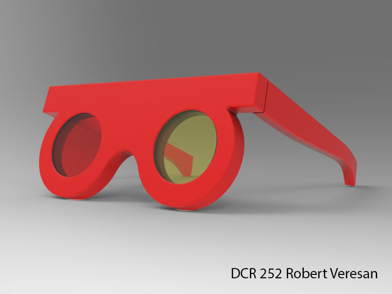 Winter_2019_DCR 252_RobertVeresan_eyewear_rendering3.jpg
