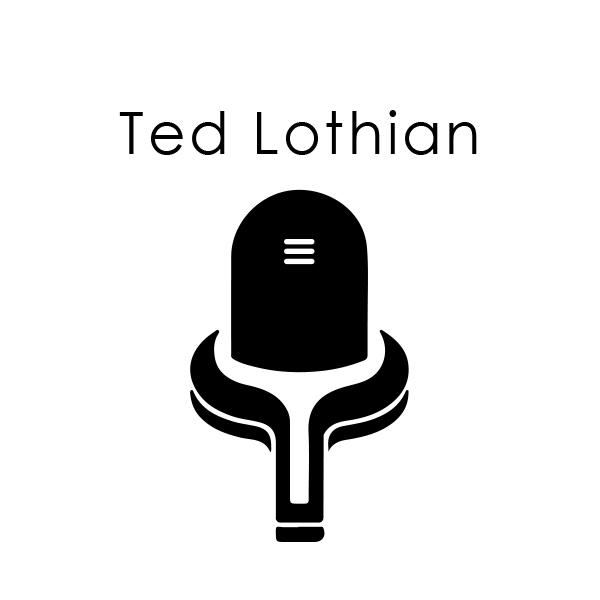 Ted Lothian