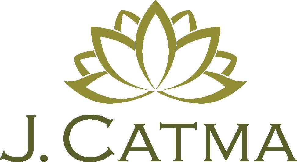 JCatma_logo_color.png