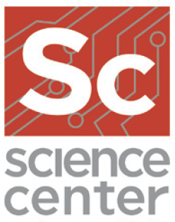 Science CenterSimple.png