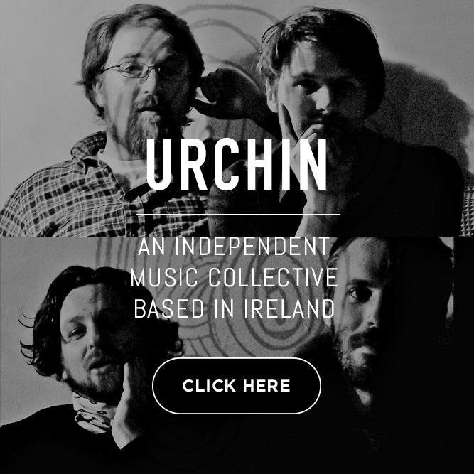 urchin_thumb.jpg