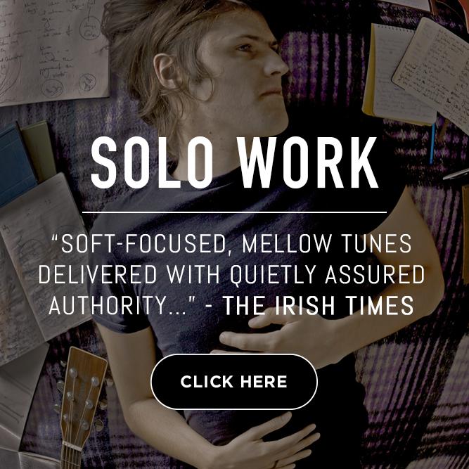 solo_work.jpg