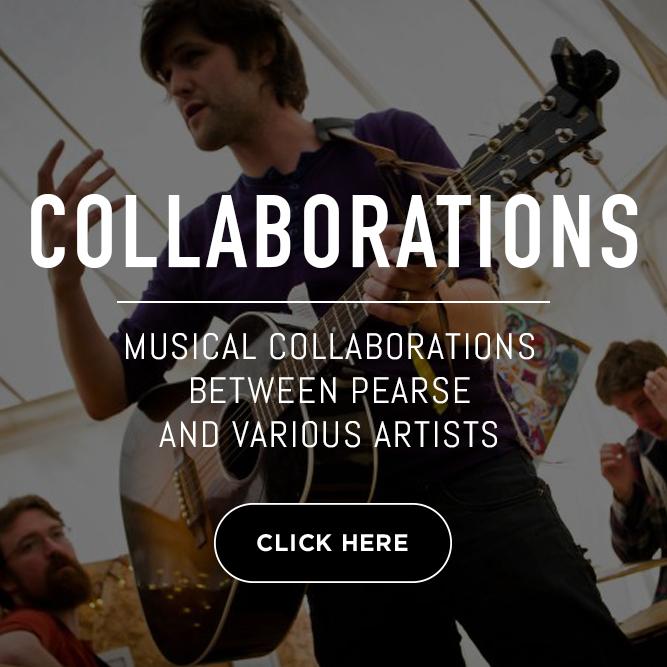 collaborations.jpg
