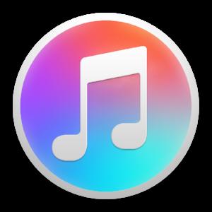 Listen now on Apple Music