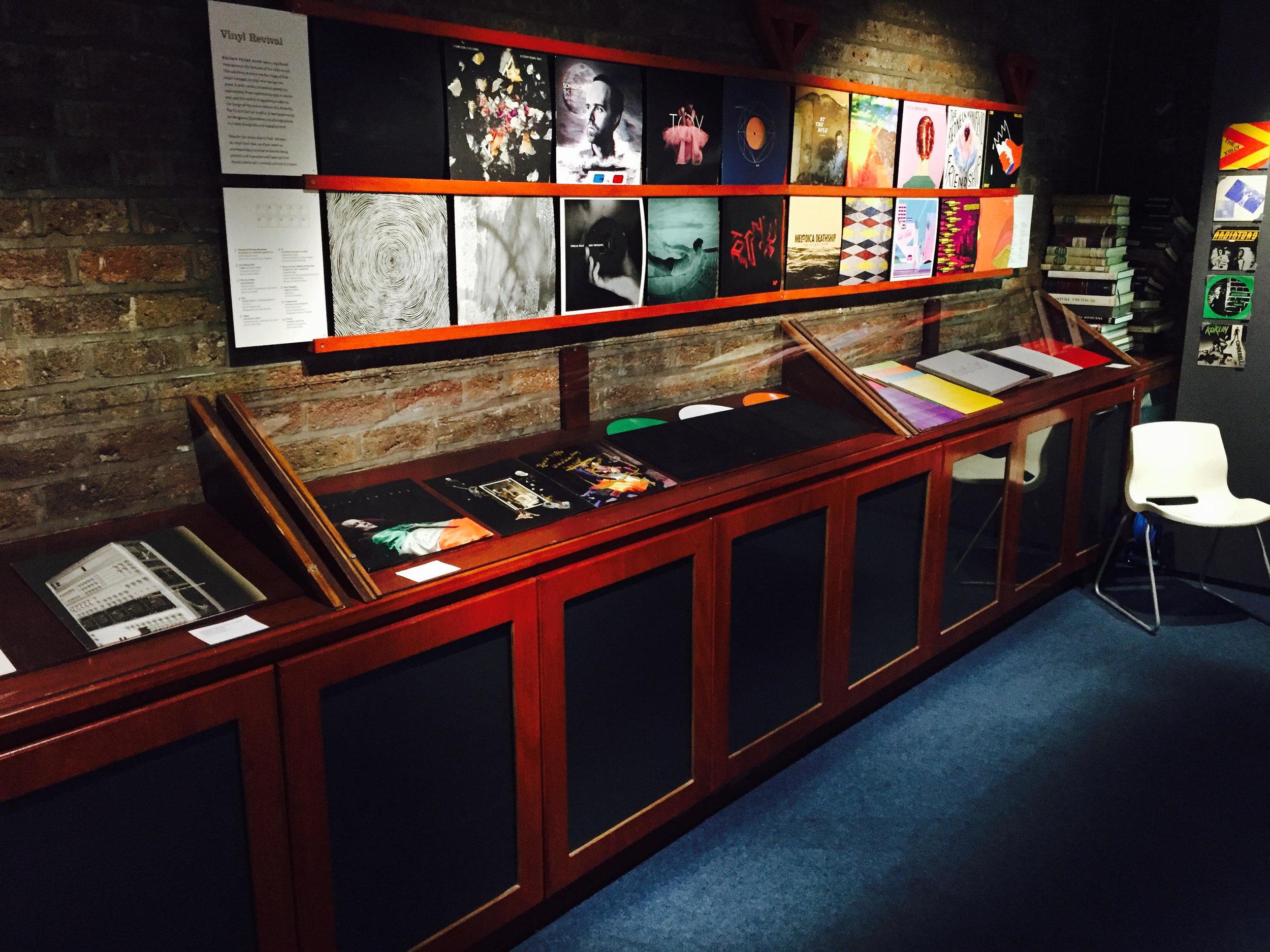 Exhibition 6.jpg