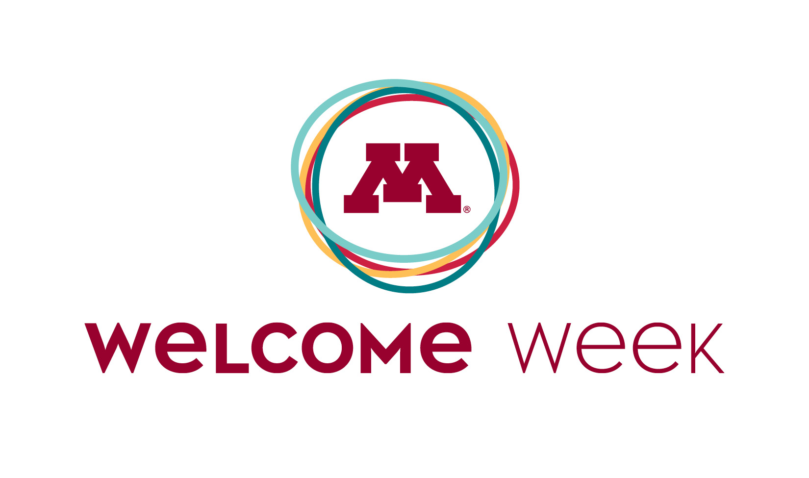 WelcomeWeek_Logo.jpg