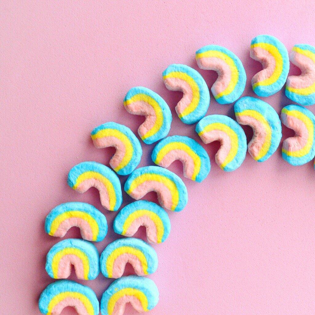 Lucky_Rainbow