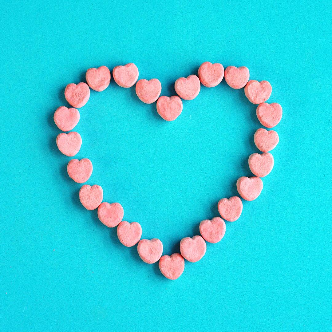Lucky_Valentines