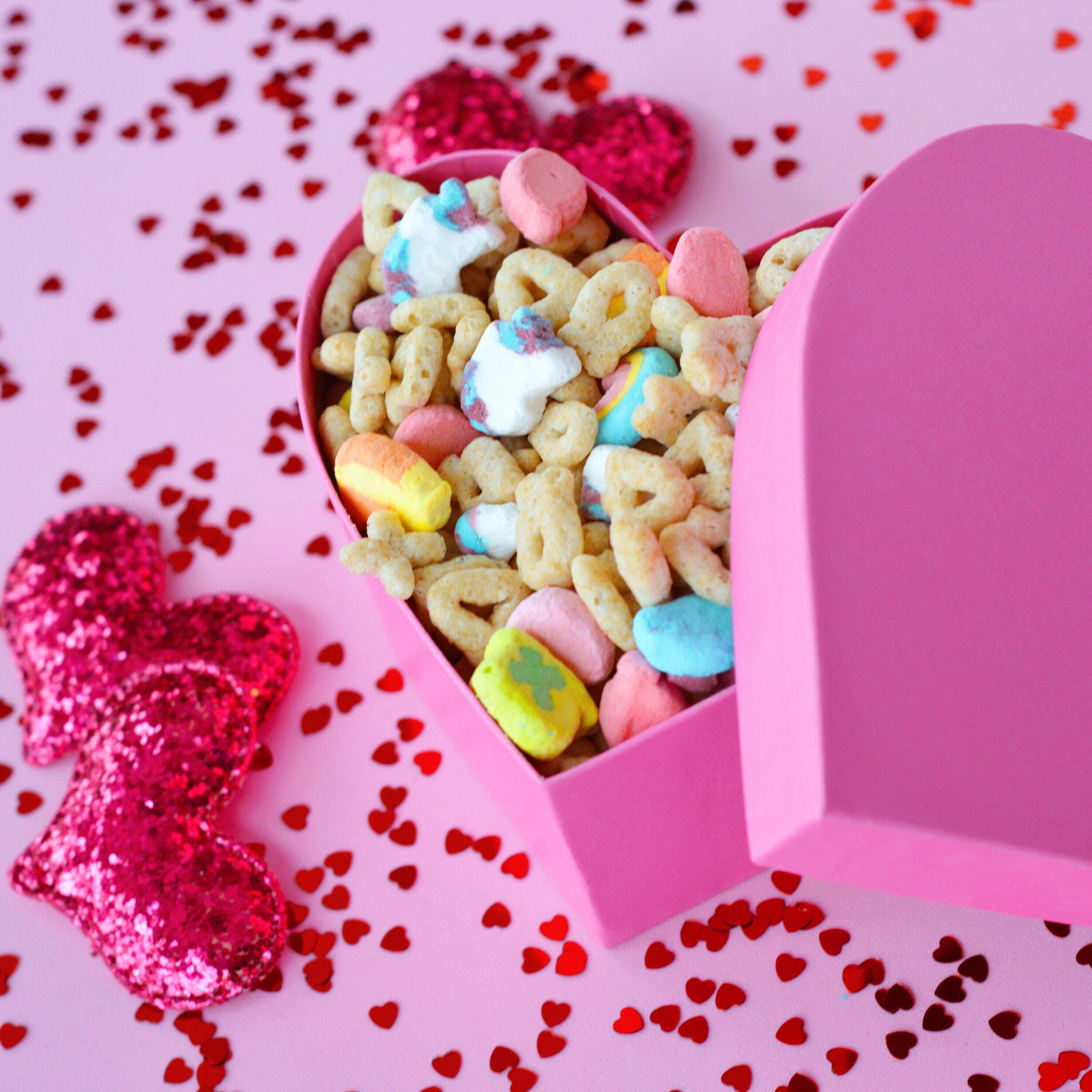 Lucky_ValentinesDay