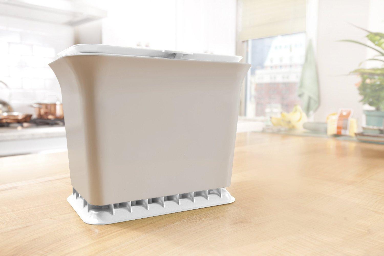 Full Circle Compost Bin | Keeper & Co. Blog
