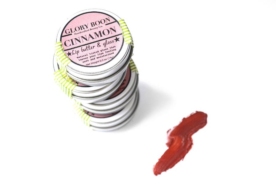 6 Eco-Friendly Lip Colors | Keeper & Co.