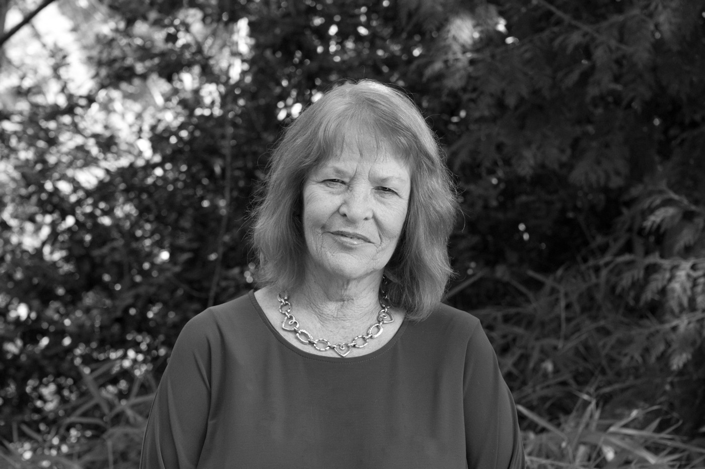 Judith Roche on Becoming a Writer and How Art Saves Lives   Keeper & Co.