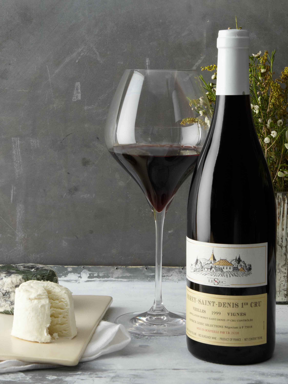 08_Patrick Lesec Selection Morey Saint Denis 1er Cru Vieilles Vignes_Pinot Noir_B_0386.jpg