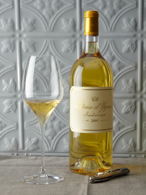 12_Château d'Yquem 2005 Sauternes 1.5 L_ 1PACK_2005_Dessert_B_123.jpg