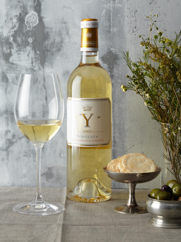 27_Y d'Yquem White 2005 Bordeaux Supérieur 6_750ml_2005_Red_B_112.jpg