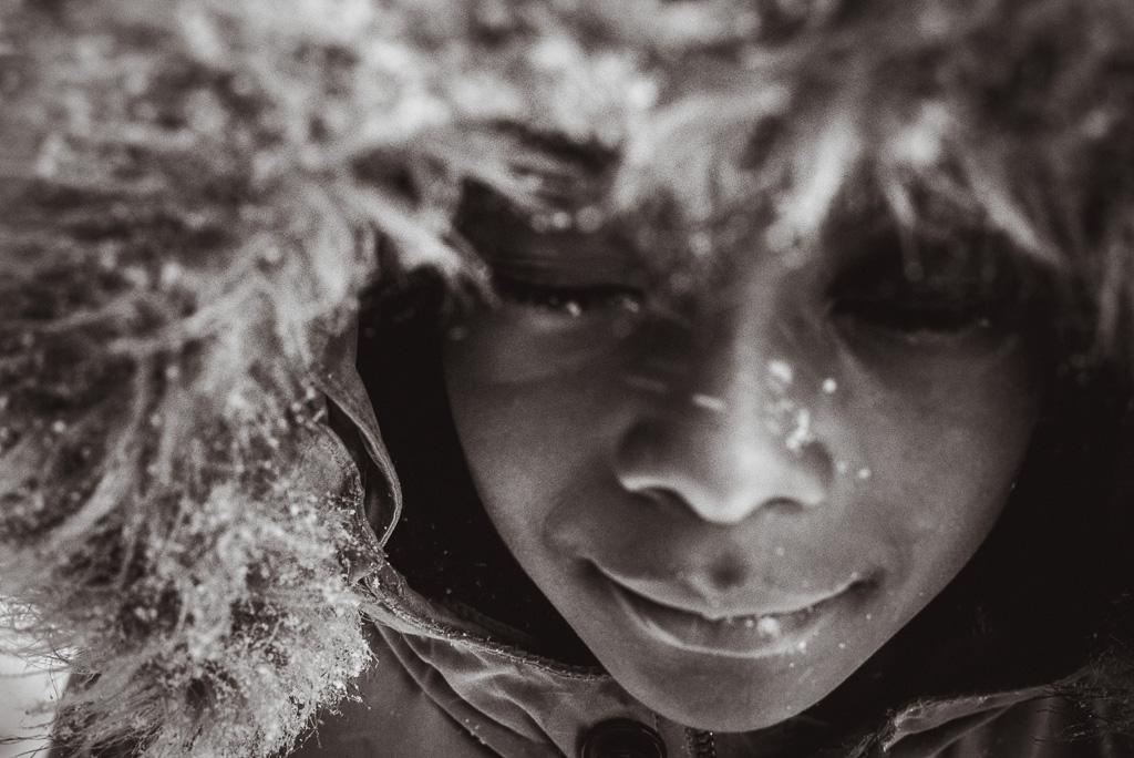 childhood-unplugged-February-Leslie-Kershaw-photography-8500.jpg
