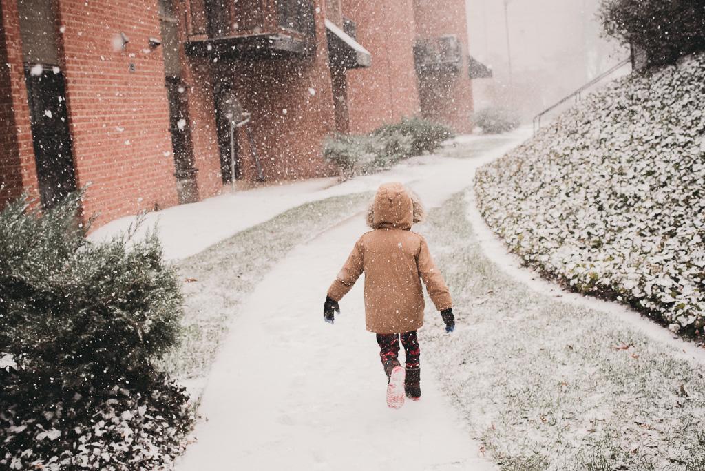 childhood-unplugged-February-Leslie-Kershaw-photography-8520.jpg