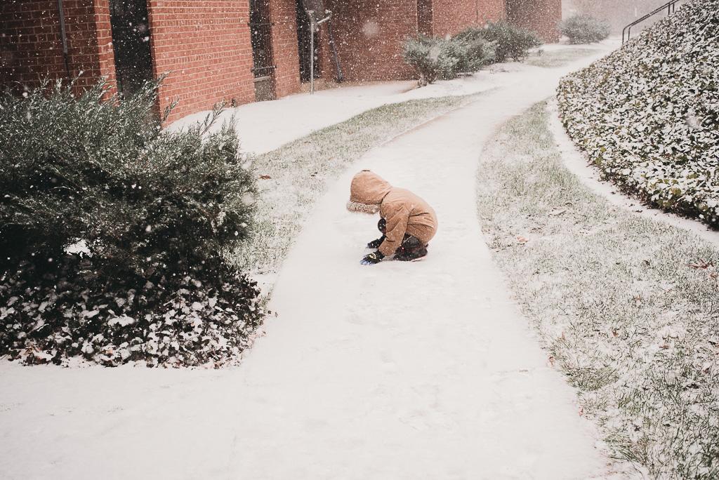 childhood-unplugged-February-Leslie-Kershaw-photography-8522.jpg
