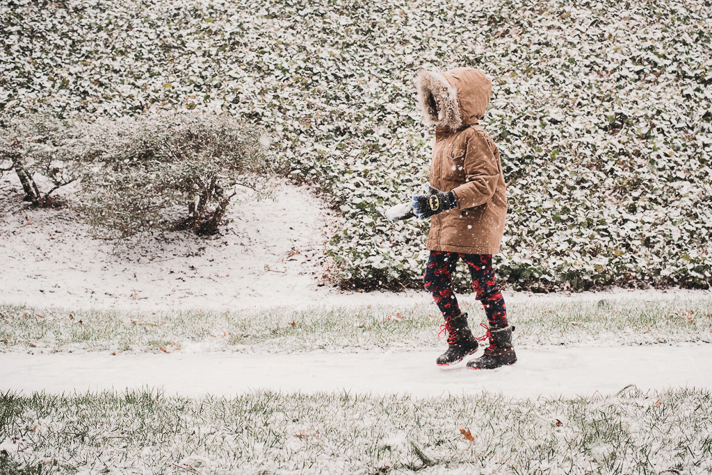 childhood-unplugged-February-Leslie-Kershaw-photography-8534.jpg