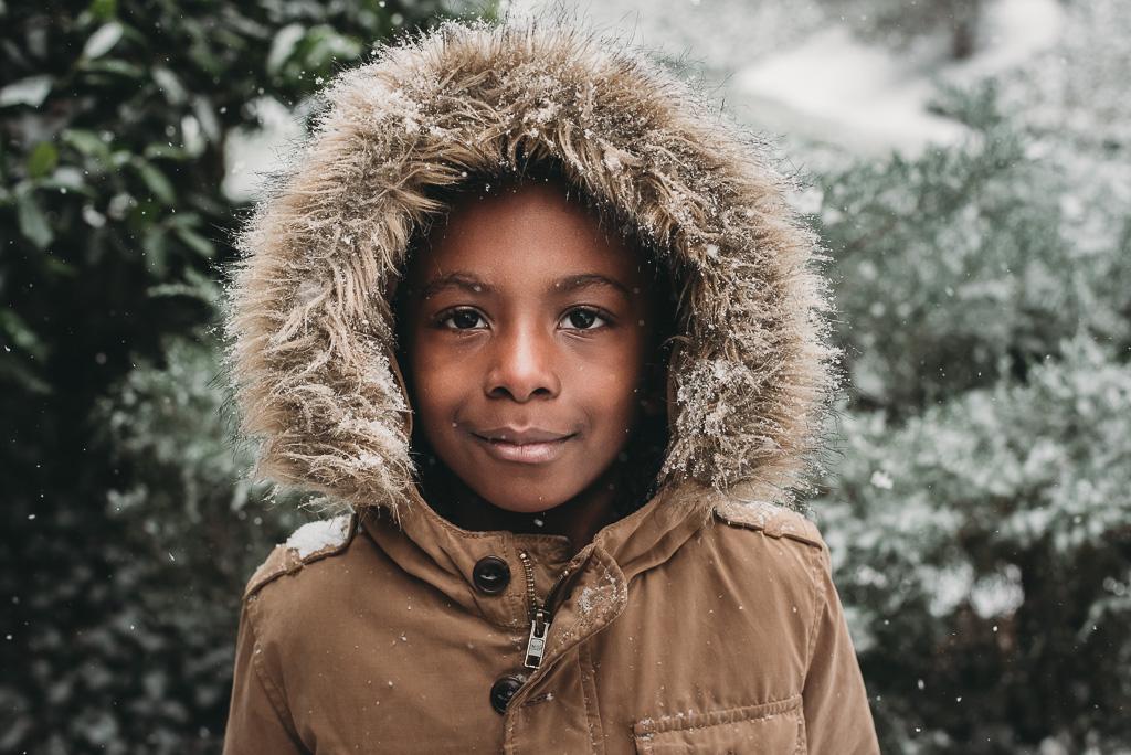 childhood-unplugged-February-Leslie-Kershaw-photography-8557.jpg