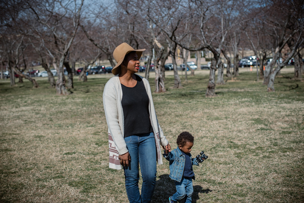 Childhood-Unplugged-Leslie-Kershaw-Photography-March-Washington-DC-Family-Photography-0411.jpg