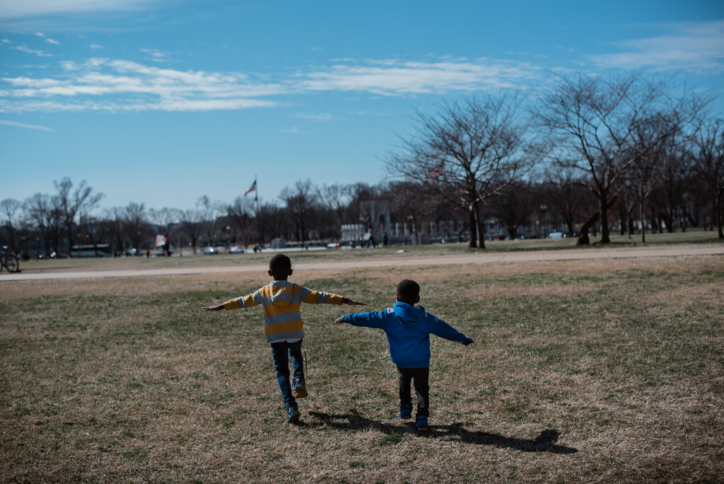 Childhood-Unplugged-Leslie-Kershaw-Photography-March-Washington-DC-Family-Photography-0393.jpg