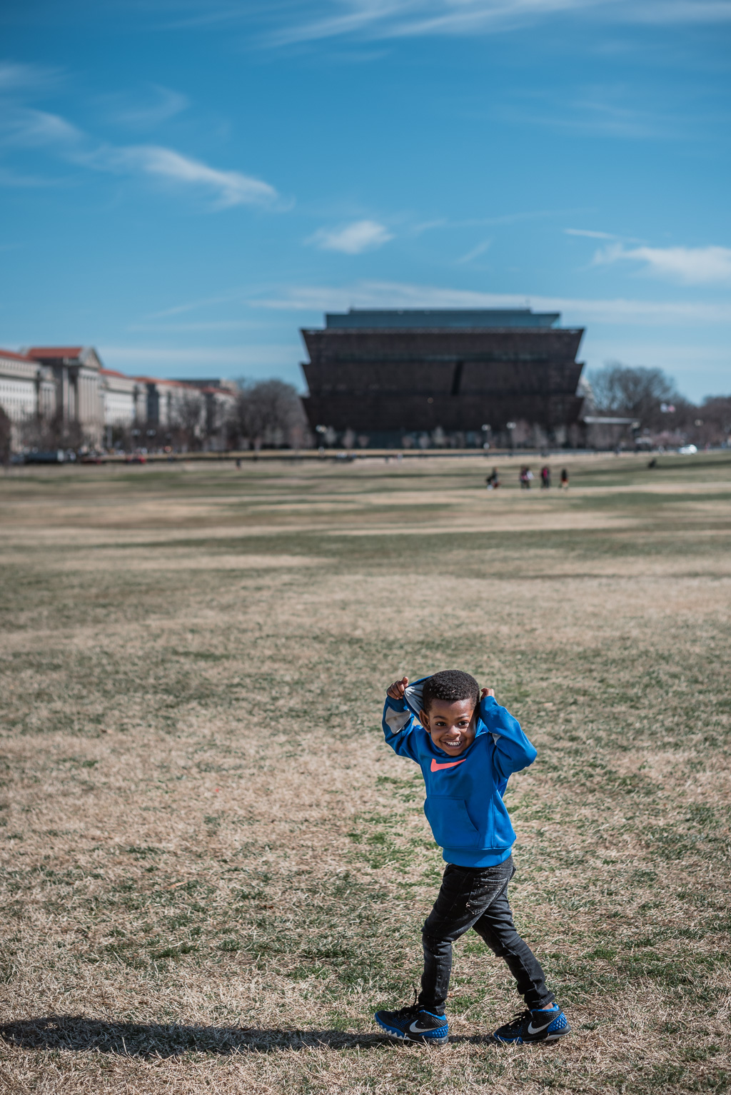 Childhood-Unplugged-Leslie-Kershaw-Photography-March-Washington-DC-Family-Photography-101.jpg