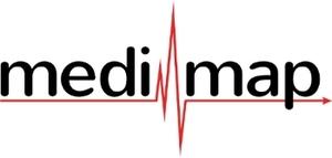 MediMap-Logo_blk_red.jpg