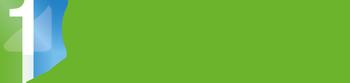 1chart-logo-01.png