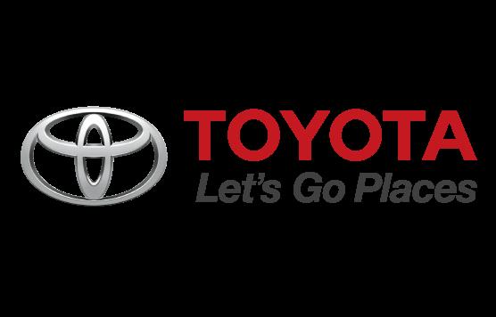 toyota-logo-png-transparenttoyota-revamps-diversity-newsletter-michigan-minority-supplier-fiurpeja.png