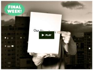 video image for Kickstarter campaign.jpg