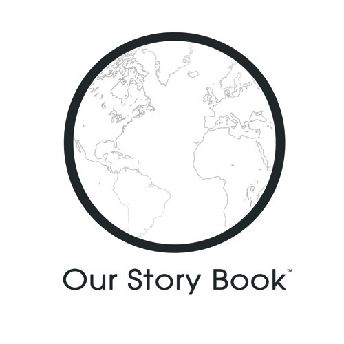 Our Story Book logo - less text - 1000px cropped.jpg