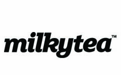 milky tea logo.jpg