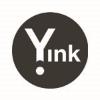 Yink logo.jpg