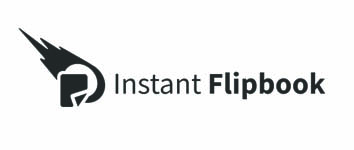 flipbook logo.jpg