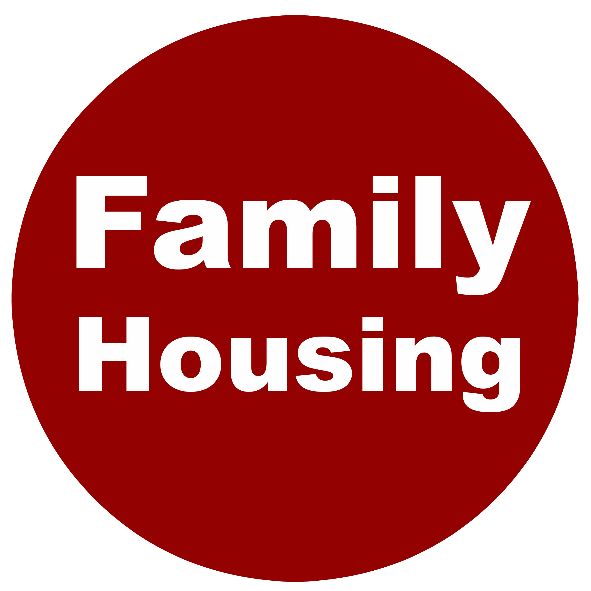 family housing icon.png