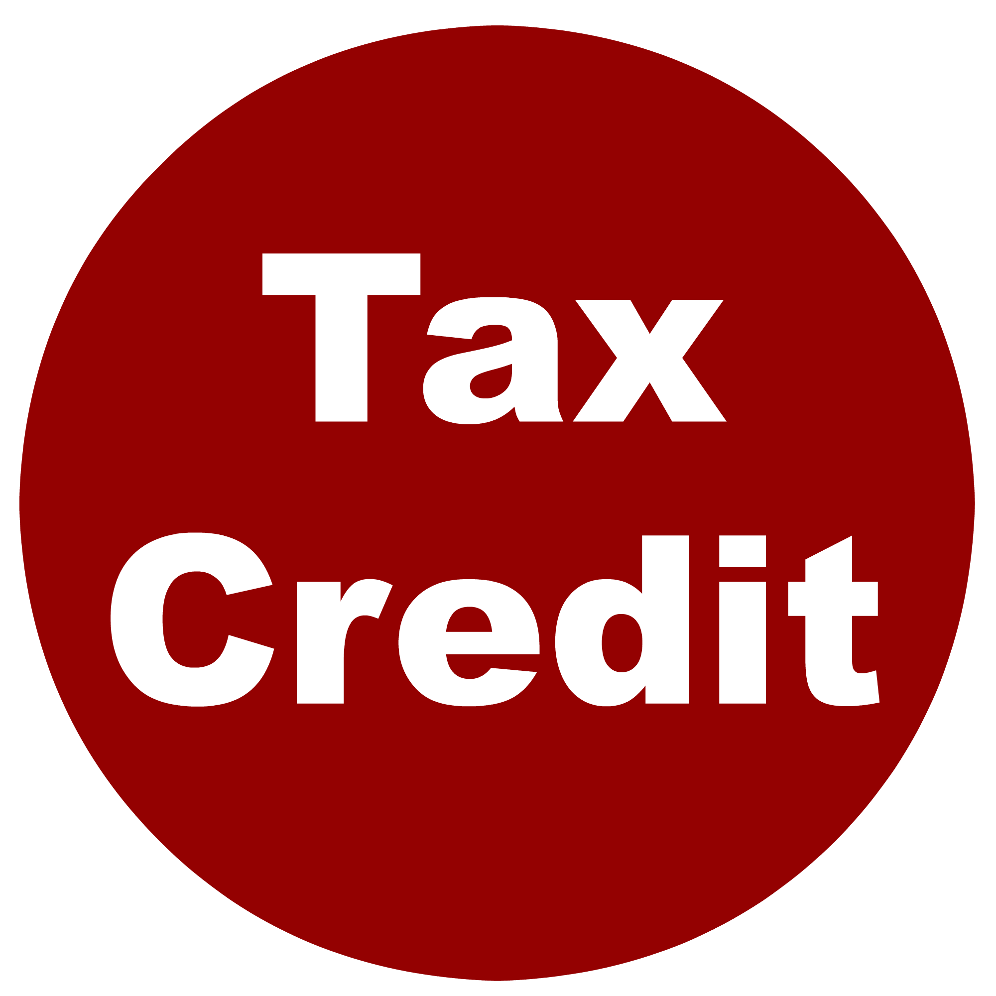 tax credit icon 2.png