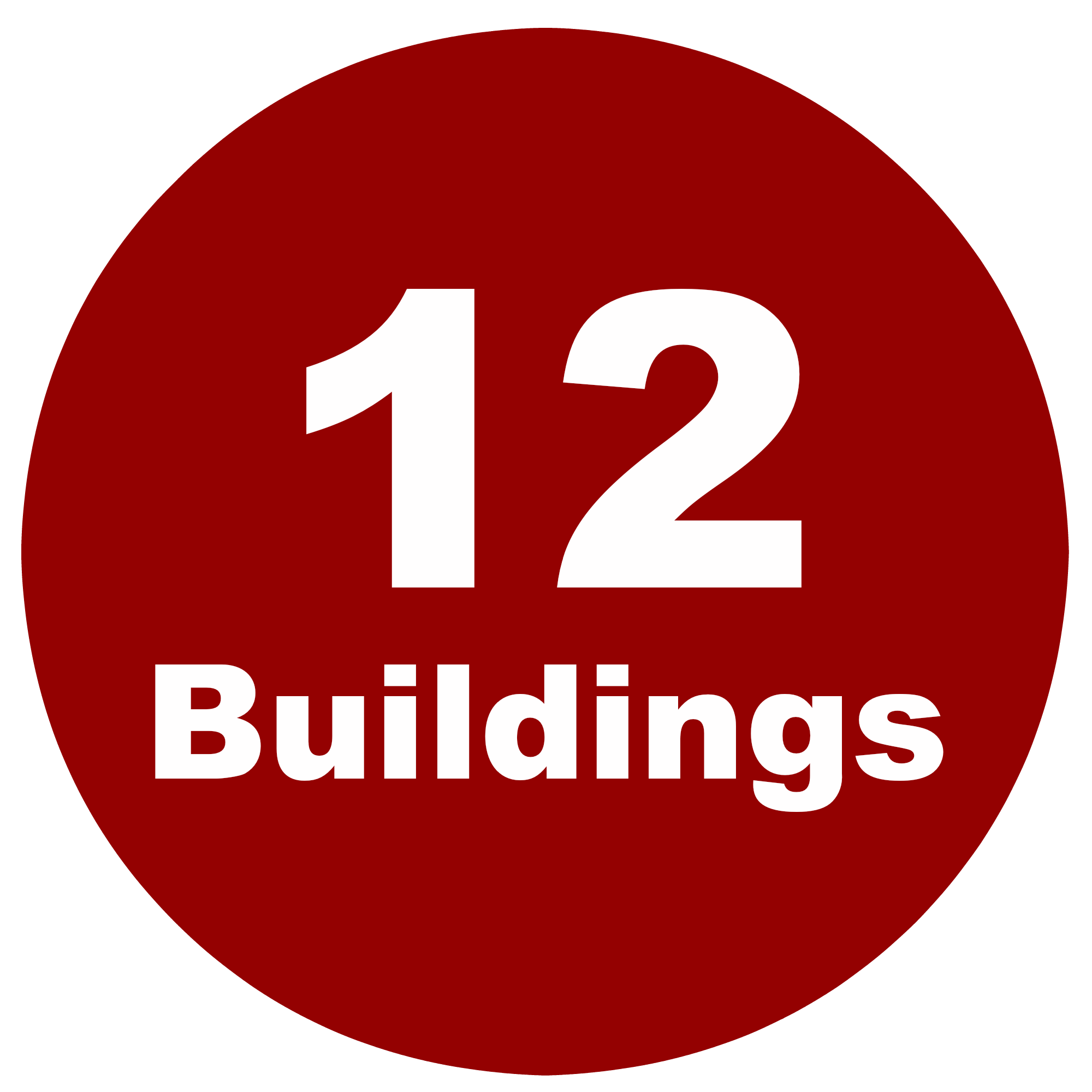 building count icon.png