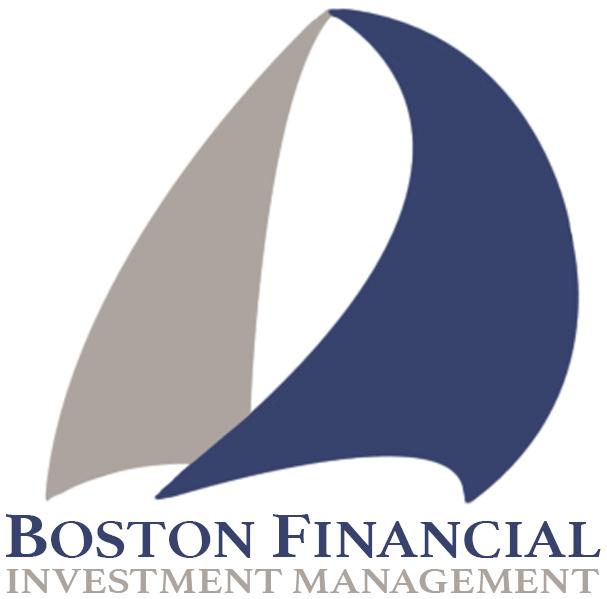 b financial.jpg