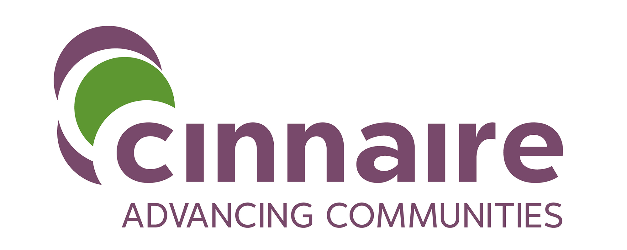 cinnaire-logo copy.jpg