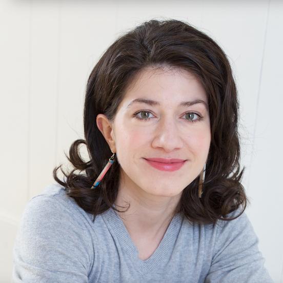 Meredith Wilson - Data Scientist