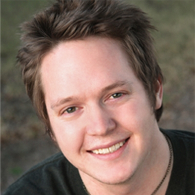 Garrett Hedman - Educational Researcher
