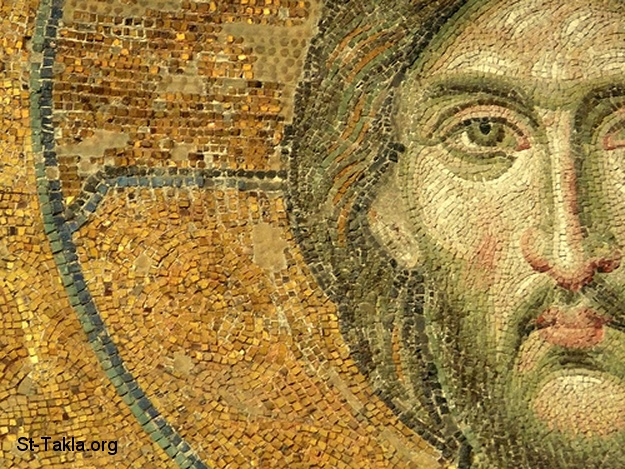 www-St-Takla-org___Holy-Face-of-Jesus-23.jpg