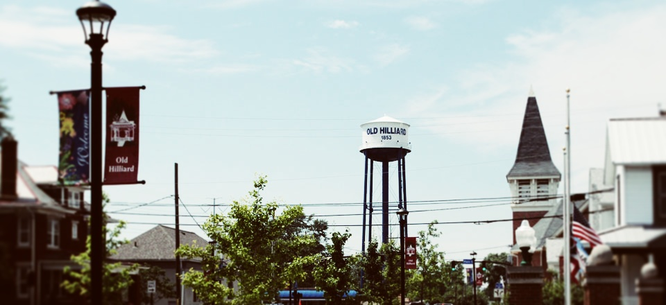 water-tower-larger - option 2.jpg