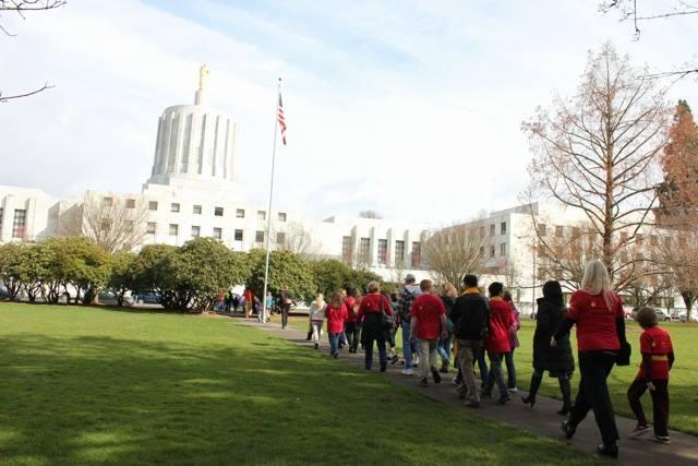 Oregon-main-page-1.jpg