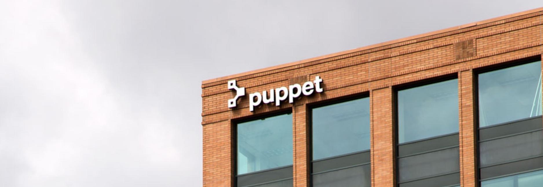 Puppet's_office_in_Portland,_Oregon (1).jpg